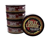 Fully Loaded Chew Tobacco and Nicotine Free...