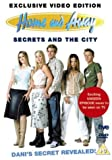 Home And Away: Secrets And The City [DVD] [1989]
