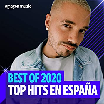 Best of 2020: Top hits en España