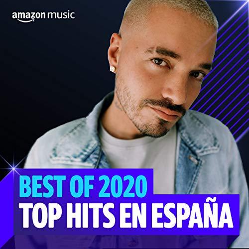 Best of 2020: Top hits en España