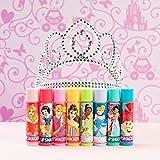 Zoom IMG-2 lip smacker disney princess collection