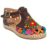 The Western Shops Women's Floral...