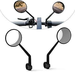 Forspero Moto ATV Pit Bike Horn Lights Clignotants Allumer///Éteindre Le Bouton