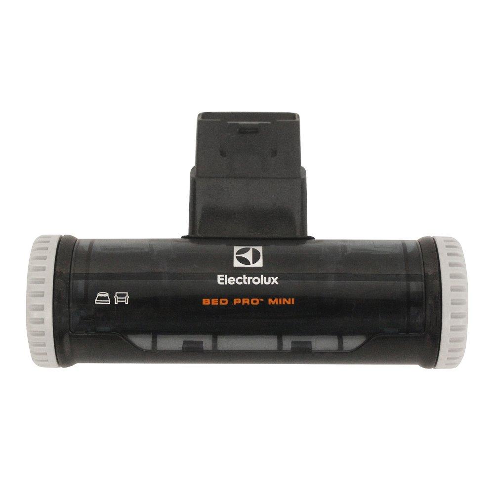 Electrolux Bed Pro Mini ZE125 Cepillo Especial para colchones y ...
