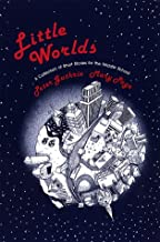 Best little worlds book Reviews