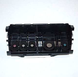 Karl Aiken Refurbished Compatible Canon Printhead QY6-0086 for Pixma MX922 iX6850 iX6820 MX920 MX720 MX722 MX721