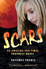 SCARS: End Times Christian Fiction (The Omega Series Book 1)