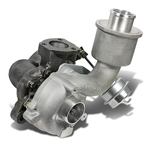 Replacement for Audi TT/VW Bettle/Jetta/Golf Mk4 1.8T K04 Turbocharger with Internal Wastegate Turbine A/R .70
