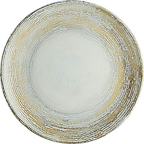 »Patera« Teller flach, ø: 210 mm