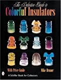 Insulators Review and Comparison