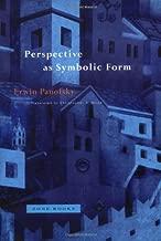 Best erwin panofsky books Reviews
