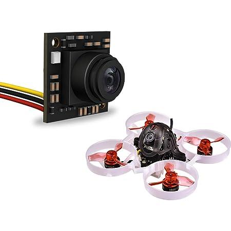 AKK 356C 4-3 Nano Camera 1/3 CMOS 4:3 Lens Oscars Backpack VTX ...