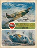 Airfix - Celebrating 50 Years of the Greatest Plastic Kits