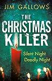The Christmas Killer (English Edition)