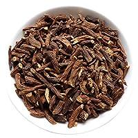 特別グレードタンポポの根お茶500グラム たんぽぽ茶(特级蒲公英根茶500克 蒲公英茶叶)