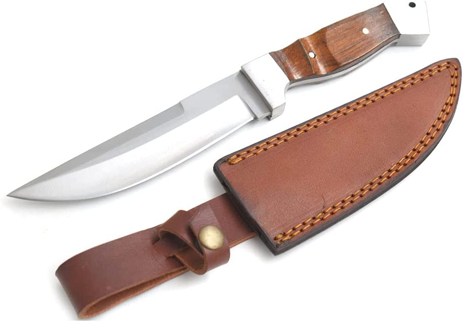 free shipping Wild Turkey Handmade Collection Heavy Duty K Wood Hunting At the price Handle