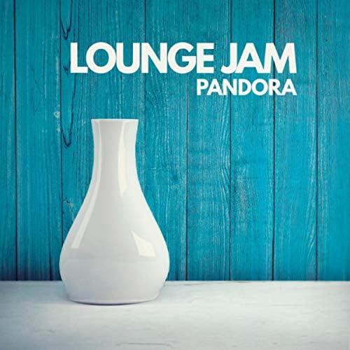 Lounge Jam