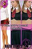 Futa MVP's Reward Collection (Futa Naked in School Book 3)