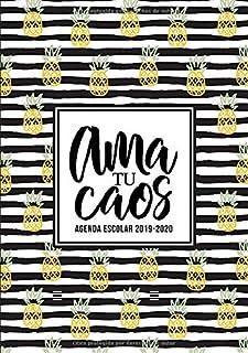 Amazon.com: Mama Papa San