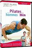 Pilates For Men (Eng/Fre) [Edizione: Stati Uniti]...