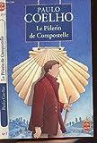 LE PELERIN DE COMPOSTELLE - LE LIVRE DE POCHE - 01/01/1987