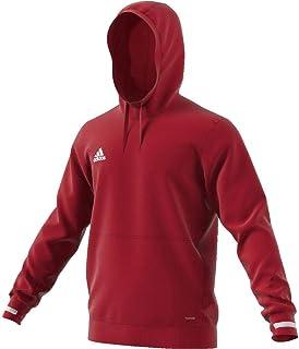 adidas Herr T19 Hoody M tröja