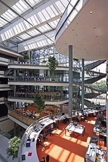 faculty of science utrecht university