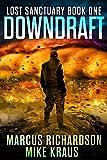 Downdrafts - Best Reviews Guide