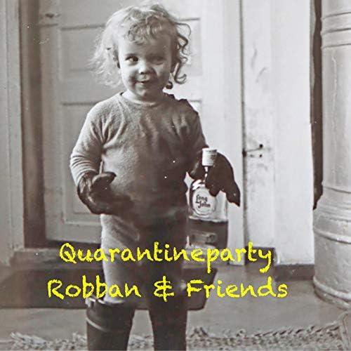 Robban
