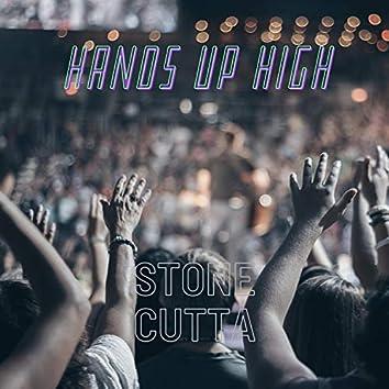 Hands Up High