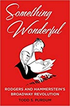Something Wonderful: A for Better or for Worse Collection