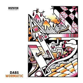 Wormatic LP