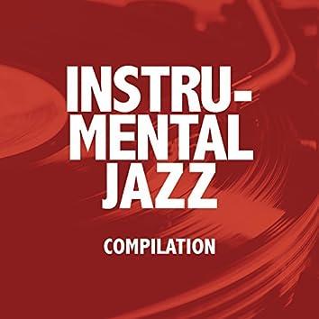 Instrumental Jazz (Compilation)