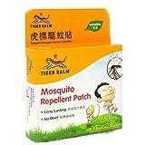 Tiger Balm Medication & Remedies