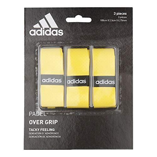 4. Adidas Overgrip Perforado