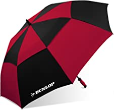 Best 60 rain umbrella Reviews