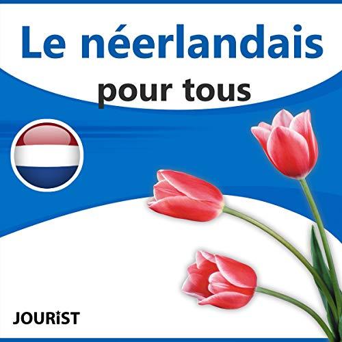 Le néerlandais pour tous Titelbild