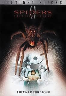 Best spiders 2 breeding ground Reviews