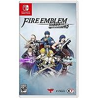 Fire Emblem Warriors - Edición Estándar
