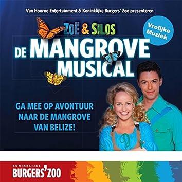 De Mangrove Musical