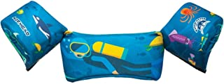 Airhead Water Otter Life Jacket | Flotation Device for Kids - Multiple Colors Available