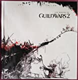 The Making of Guild Wars 2 (Book Only)