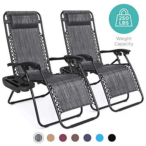 Top Zero Gravity Chair Accessories Reviews Zero Gravity Chair