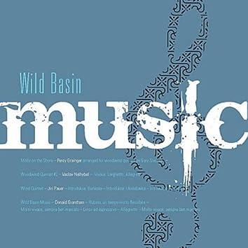 Wild Basin Music
