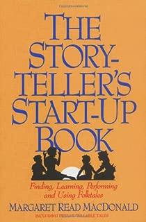 Best the storyteller read online Reviews