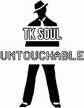 Best tk soul album Reviews