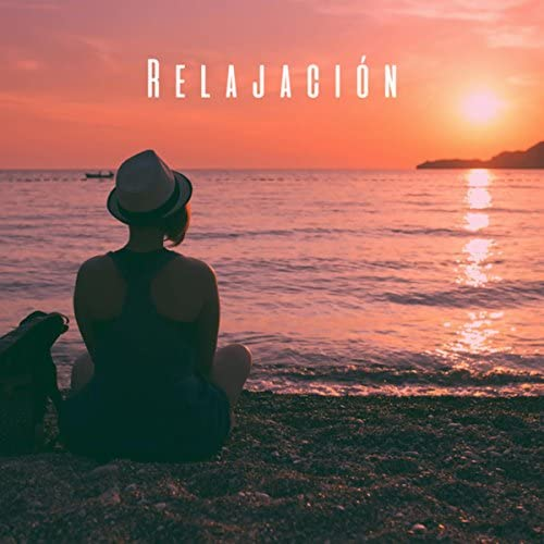 Musica Relajante, Zen Meditation and Natural White Noise and New Age Deep Massage & Relajación