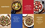 7 NEW Cookbooks for Christmas