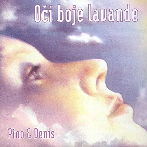 Pino I Denis