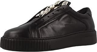 c0a7120f8a Amazon.it: Tosca Blu Shoes: Scarpe e borse